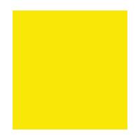 al sol swirl yellow