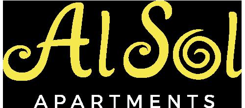 Al Sol Apartments Logo